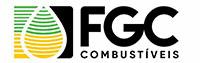 FGC LOGO2