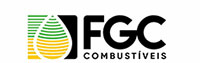 FGC LOGO3