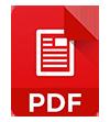 imagem pdf