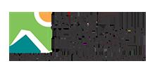 logo ptp104