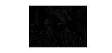 logo_usp2